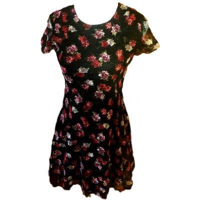 šaty Primark