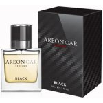 Areon Perfume Black 50 ml
