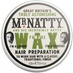 Mr. Natty Pomade Wax 100 ml