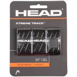 Head XtremeTrack 3ks