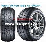 Wanli SW211 205/50 R17 93V