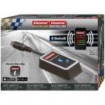 Carrera DIGITAL 132 124 30369 aplikace k 30352