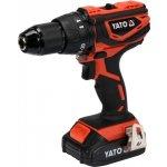 YATO YT-82788