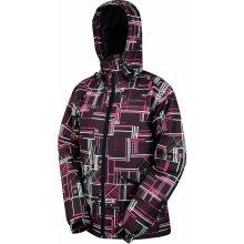 Loap Gevaisa zimní bunda