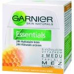 Garnier Essentials 24h hydratační krém s výtažkem z medu 50 ml