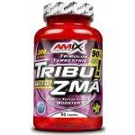 Amix Tribu ZMA 90 kapslí