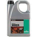 Motorex BOXER 4T 15W-50 4 l