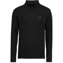 Calvin Klein Jeans Svetr černá