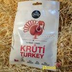 Fine Gusto sušené Krůtí maso 25 g