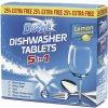 Duzzit tablety do myčky 5v1 300 g (15x20g)