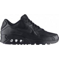 Nike Air Max 90 Leather - Nejlepší Ceny.cz c9c1b622c99