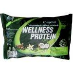 Kompava Wellness protein daily 525 g