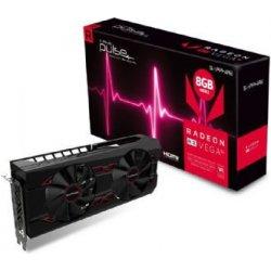 Sapphire Radeon RX VEGA 56 PULSE 8GB HBM2 11276-02-40G