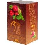 Biogena Čaj Tea Malina Camu Camu 20 x 2.5 g