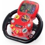 Smoby 370106 V8 Driver