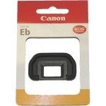 Canon Eb 2378A001AA