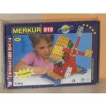 Merkur M 019 Větrný mlýn