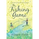 Fishing Game - Field Allegra