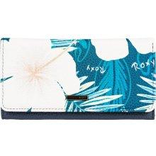 Roxy Dámská peněženka Hazy Daze ERJAA03765 BSP8