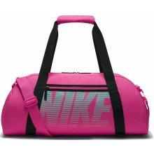 Nike womens gym Club