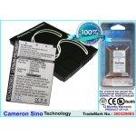 Baterie Cameron Sino CS-TP6500SL 1300mAh - neoriginální