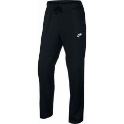 d531a709f11 Nike M NSW Pant Oh Club JSY 804421-010 od 650 Kč - Heureka.cz