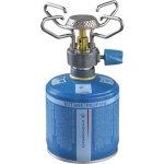 Campingaz Bleuet Micro Plus Set