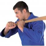 Judo Tube Danrho 190cm