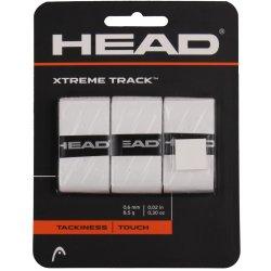 Head XtremeTrack 3ks