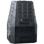 CEV 800 l černý IKST800C