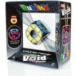 Rubikova kostka Void 3x3x3