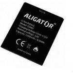 Baterie ALIGATOR AS5060BAL