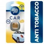 Ambi Pur Car Anti Tobacco 2 ml