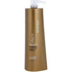 Joico K-PAK Reconstruct kondicionér pro poškozené, chemicky ošetřené vlasy (Conditioner) 1000 ml