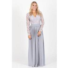 08c8245c791 Plesové šaty od 2 000 do 3 000 Kč