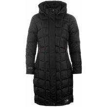 Karrimor Zimní bunda dámská Long Down černá