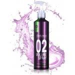 Salerm Pro.Line 02 Volume Spray pro objem 250 ml