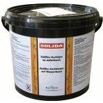 SOLIDA Soliflex lepidlo na korkové podlahy 5kg