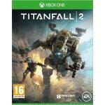 Hry pro Xbox One EA