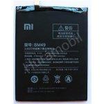 Baterie Xiaomi BM49