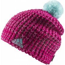 ef4605171a9 Adidas Climaheat Wool Crochet Beanie