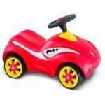 Puky odrážedlo Toy Car Racer červené