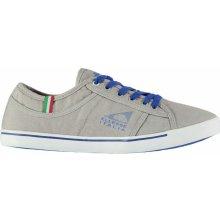 Ellesse Caluso Shoe Grey