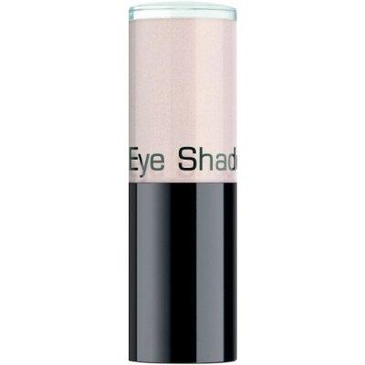 Artdeco Vyměnitelná náplň očního stínu Eye Designer Refill 33 Baby Bloom 0,8 g