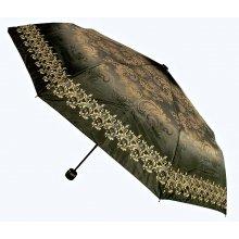 Deštník dámský skládací 3140J