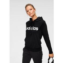 0710104226f dámské mikiny adidas xxl - Nejlepší Ceny.cz