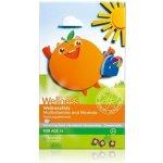 Oriflame Multivitaminy a minerály pro děti WellnessKids 24 tablet