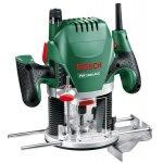Recenze Bosch POF 1400 ACE 0.603.26C.820