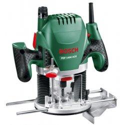 Bosch POF 1400 ACE 0.603.26C.820