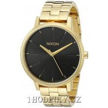 Nixon A099-2042